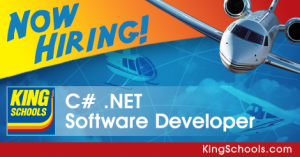 Help_Wanted_ad_C# .NET