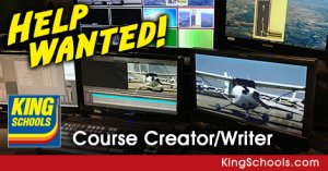 Help_Wanted_Ad_Course-Creator-Writer